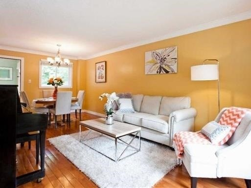 Detached at 83 Houseman Cres, Richmond Hill, Ontario. Image 15
