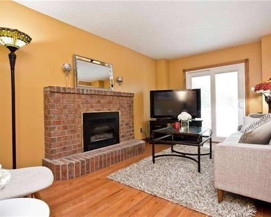 Detached at 83 Houseman Cres, Richmond Hill, Ontario. Image 19