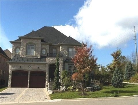 Detached at 452 Paradelle Dr, Richmond Hill, Ontario. Image 1