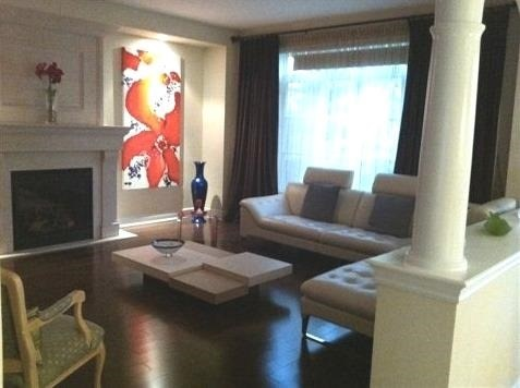 Detached at 452 Paradelle Dr, Richmond Hill, Ontario. Image 16