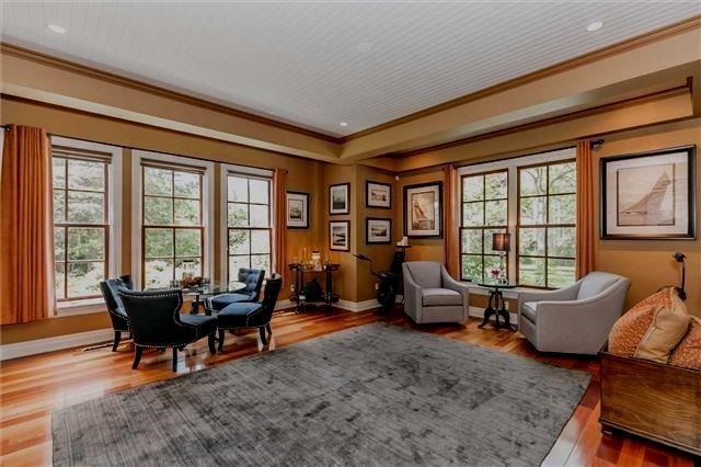 Detached at 65 Glenview Heights Lane, King, Ontario. Image 12