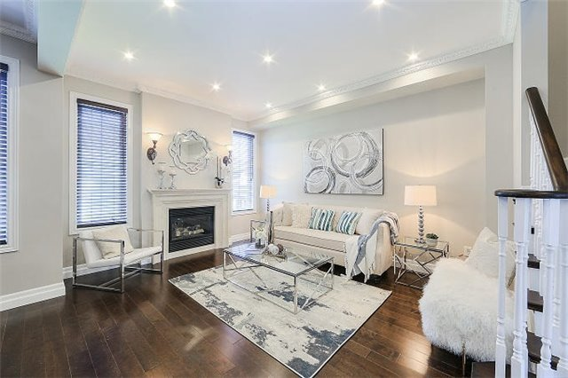 Detached at 50 Innisvale Dr, Markham, Ontario. Image 1