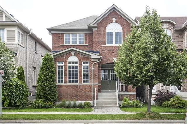 Detached at 50 Innisvale Dr, Markham, Ontario. Image 12