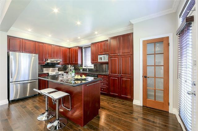 Detached at 50 Innisvale Dr, Markham, Ontario. Image 20