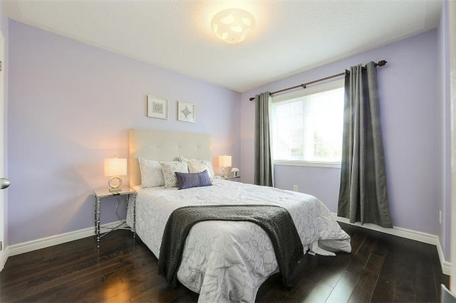 Detached at 50 Innisvale Dr, Markham, Ontario. Image 6
