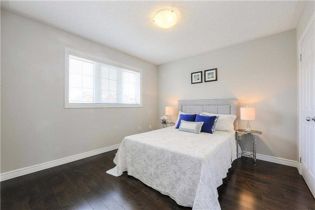Detached at 50 Innisvale Dr, Markham, Ontario. Image 7