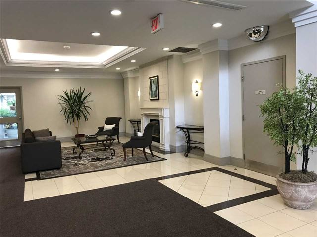Condo Apartment at 25 Times Ave E, Unit 107, Markham, Ontario. Image 3