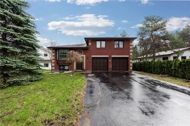 Detached at 2155 Raynor Crt, Innisfil, Ontario. Image 1
