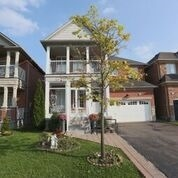 Detached at 38 Trish Dr, Richmond Hill, Ontario. Image 1