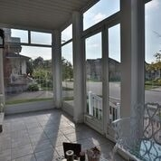 Detached at 38 Trish Dr, Richmond Hill, Ontario. Image 12