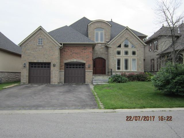 Detached at 101 Country Club Dr, King, Ontario. Image 1