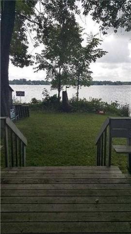 Cottage at Lot 58 Snake Island, Georgina Islands, Ontario. Image 12