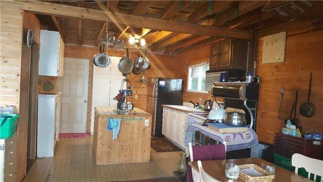 Cottage at Lot 58 Snake Island, Georgina Islands, Ontario. Image 18