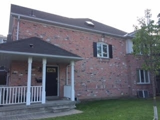 Condo Townhouse at 81 Northern Heights Dr, Unit 25, Richmond Hill, Ontario. Image 12