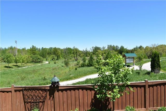 Detached at 34 Selleck Dr, Richmond Hill, Ontario. Image 12