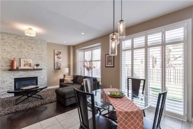 Detached at 50 Braith Cres, Whitchurch-Stouffville, Ontario. Image 13