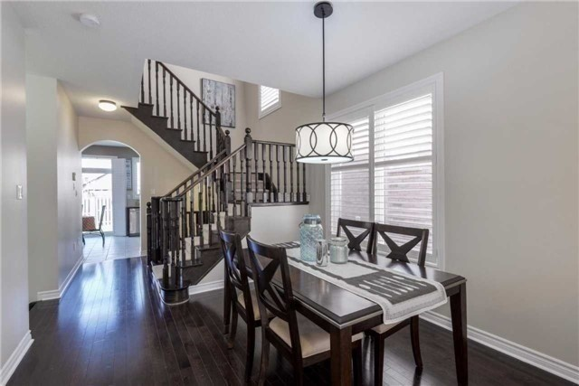 Detached at 50 Braith Cres, Whitchurch-Stouffville, Ontario. Image 16