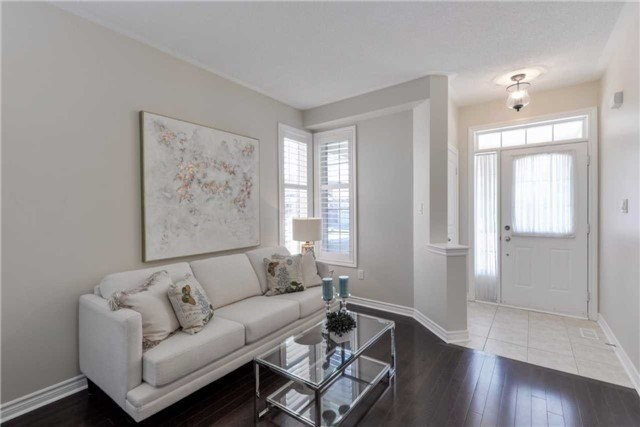 Detached at 50 Braith Cres, Whitchurch-Stouffville, Ontario. Image 17