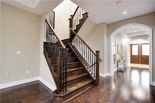 Detached at 190 Gar Lehman Ave, Whitchurch-Stouffville, Ontario. Image 15