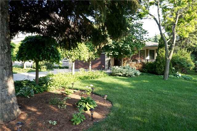 Detached at 255 Oxford St, Richmond Hill, Ontario. Image 14