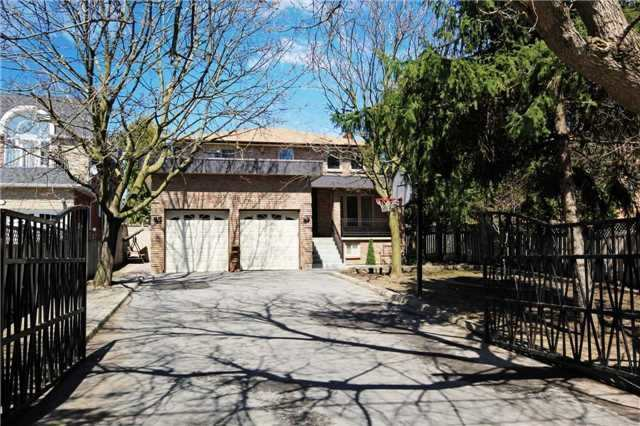 Detached at 106 Birch Ave, Richmond Hill, Ontario. Image 1