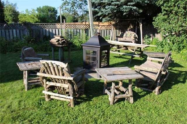 Detached at 21 Campion Crt, Georgina, Ontario. Image 11