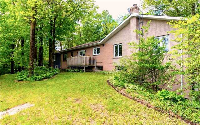 Detached at 14077 Tenth Line, Whitchurch-Stouffville, Ontario. Image 14