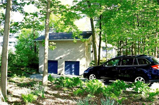 Detached at 14077 Tenth Line, Whitchurch-Stouffville, Ontario. Image 15