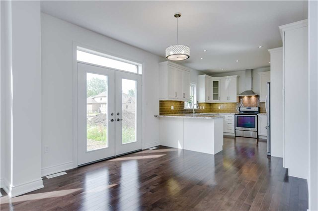 Detached at 1435 Gilford Rd, Innisfil, Ontario. Image 19