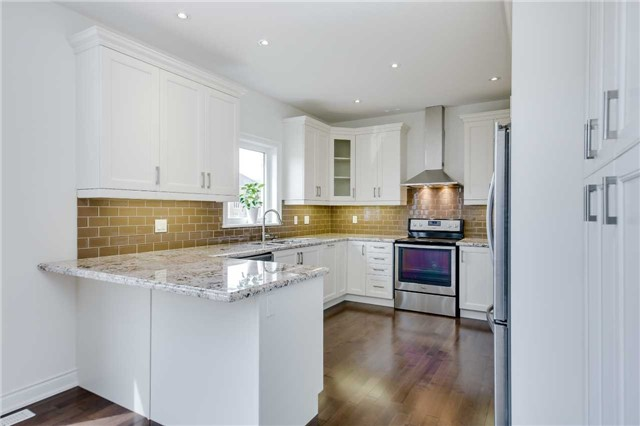 Detached at 1435 Gilford Rd, Innisfil, Ontario. Image 20
