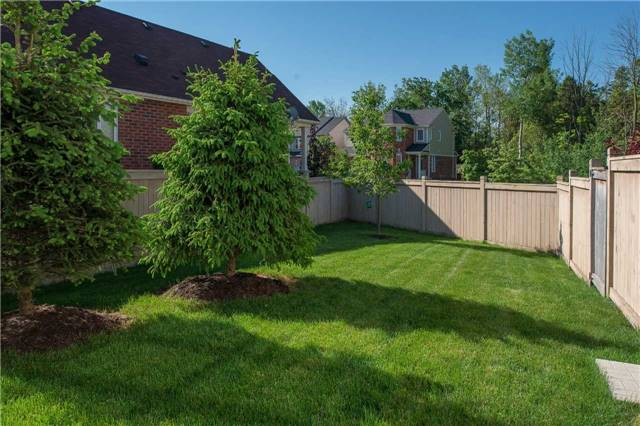 Detached at 34 Paddison Pl, New Tecumseth, Ontario. Image 10