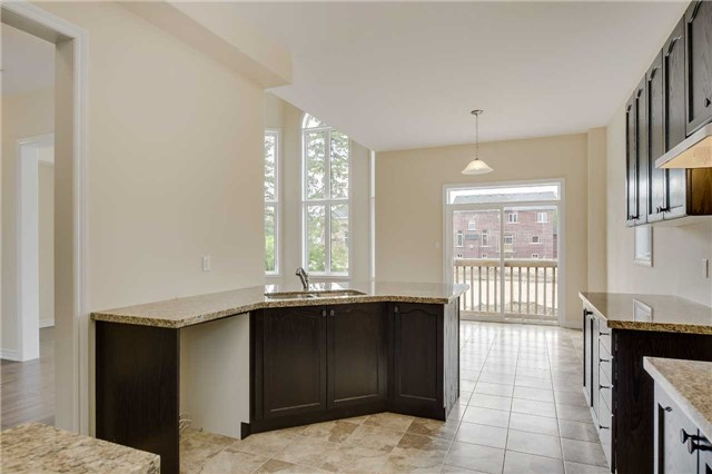 Detached at 1399 Gilford Rd, Innisfil, Ontario. Image 17