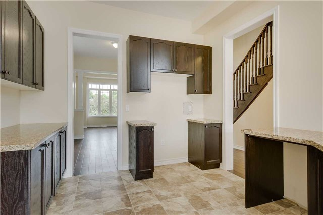 Detached at 1399 Gilford Rd, Innisfil, Ontario. Image 19