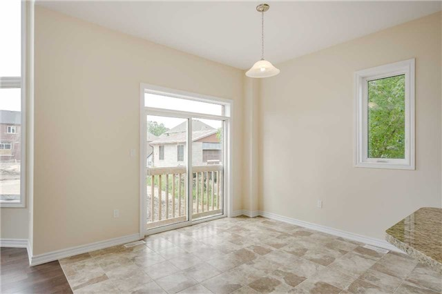 Detached at 1399 Gilford Rd, Innisfil, Ontario. Image 2