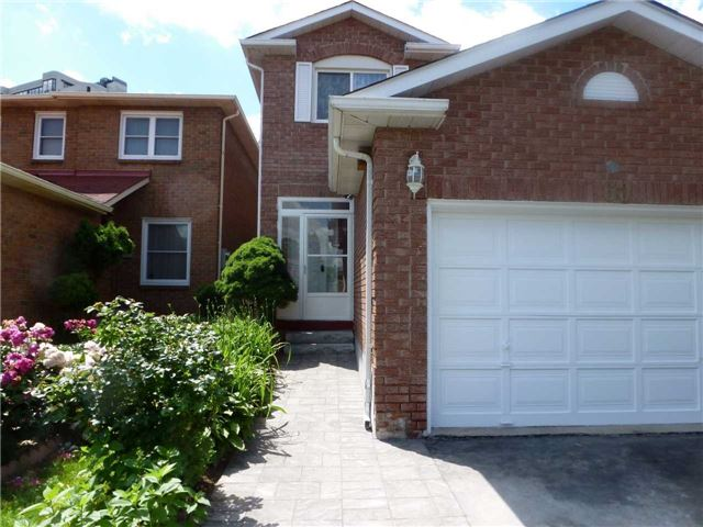 Detached at 60 Whitney Pl, Vaughan, Ontario. Image 8