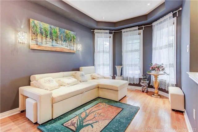 Link at 68 Tidewater St, Markham, Ontario. Image 12