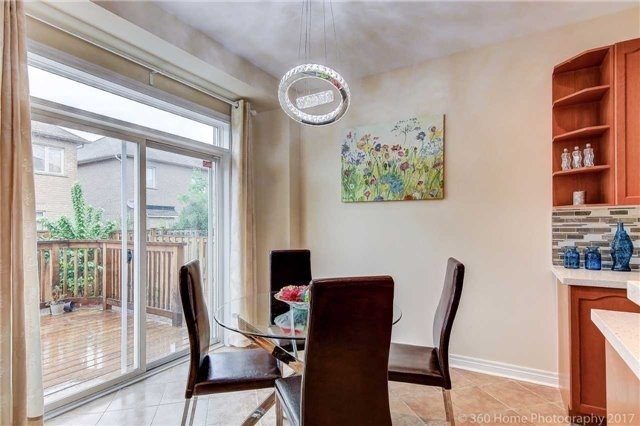 Link at 68 Tidewater St, Markham, Ontario. Image 15