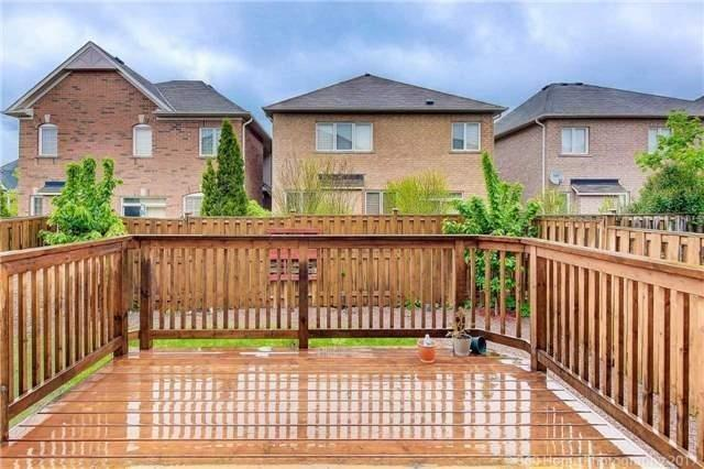 Link at 68 Tidewater St, Markham, Ontario. Image 10