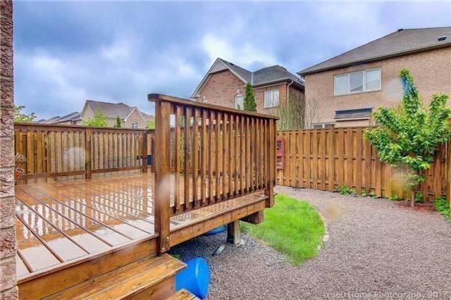 Link at 68 Tidewater St, Markham, Ontario. Image 11