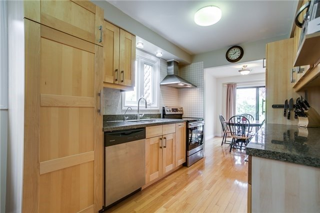 Detached at 25 Spring St, Whitchurch-Stouffville, Ontario. Image 19