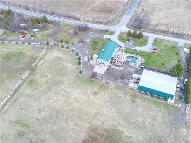 Detached at 34 Ridgeview Rd, Georgina, Ontario. Image 1