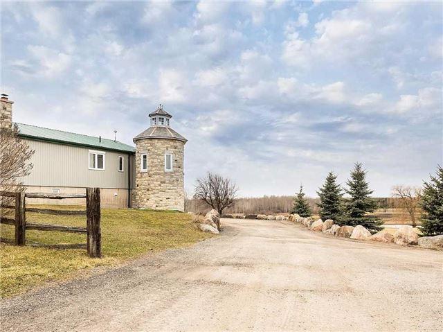 Detached at 34 Ridgeview Rd, Georgina, Ontario. Image 7