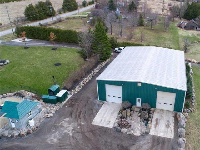 Detached at 34 Ridgeview Rd, Georgina, Ontario. Image 8