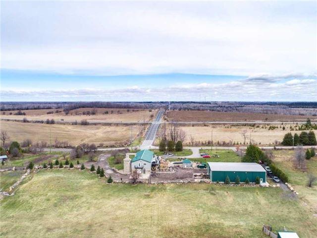 Detached at 34 Ridgeview Rd, Georgina, Ontario. Image 11