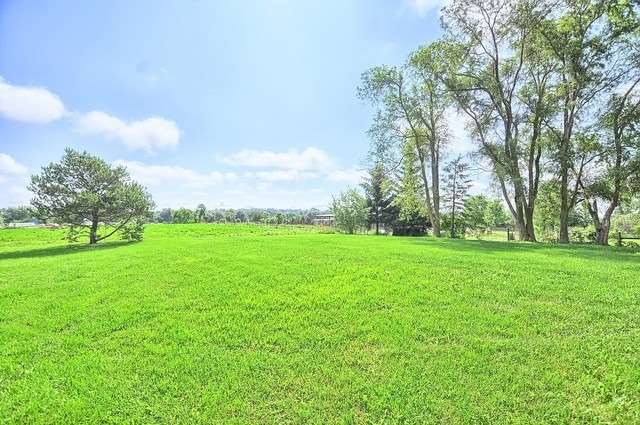 Detached at 5211 11th Line, Innisfil, Ontario. Image 11