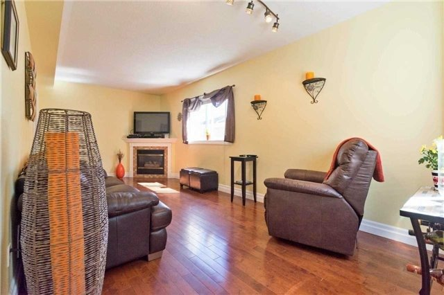 Detached at 376 Rushbrook Dr, Newmarket, Ontario. Image 20