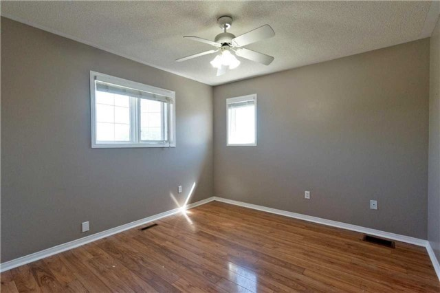 Detached at 376 Rushbrook Dr, Newmarket, Ontario. Image 7