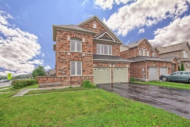Detached at 531 Woodspring Ave, East Gwillimbury, Ontario. Image 12