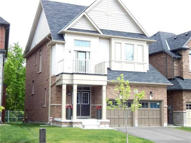 Detached at 1032 Abram Crt, Innisfil, Ontario. Image 12