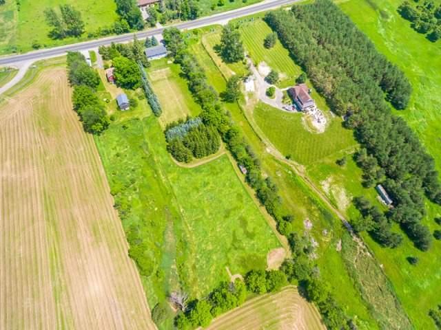 Detached at 16460 Weston Rd, King, Ontario. Image 9